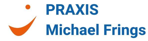 Praxis Michael Frings